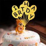 Торты девочке Торты для девочки Торт для девочки на день Фото торта на день рождения девочек Фото тортов для девочек на день рождения Картинки торты для девочек Картинки тортов для девочек Торт для девочки 7 лет Торт из мастики для девочки Торты детские для девочек Торт для девочки на 7 лет Торты на 7 лет девочке фото Торт девочке на 4 года фото Торт для девочки 7 лет фото Торты для девочек 7 лет фото Фото красивых тортов для девочек Картинки тортов для девочек на день рождения Торты для девочки 9 лет фото Торты для девочки 6 лет фото
