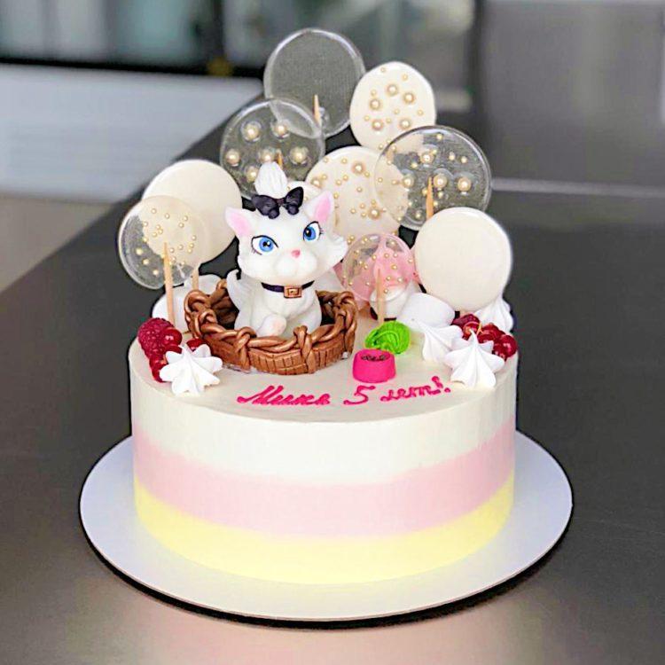 Смотреть фото тортов Картинки с тортами красивые Торты фото самые красивые без мастики