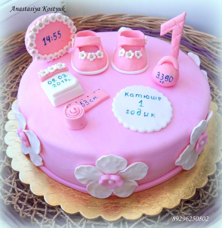 Торт для девочки на 7 лет фото Торты из мастики для девочки фото Торт для девочки на 9 лет фото Рисунки на торт для девочек Торт на годик девочке двухъярусный Декор торта для девочки Детские тортики для девочек Детские торты для девочек фото Фото детских тортов для девочек