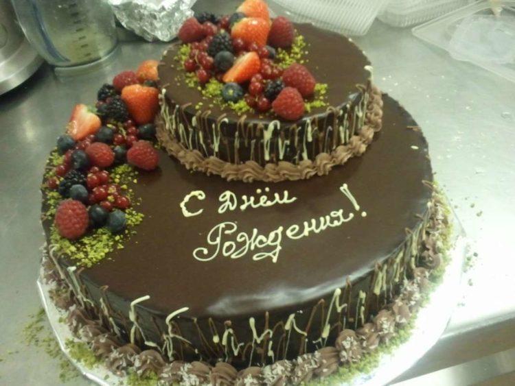 Фото тортов Торты красивые Красивые фото тортов Фото красивых тортов Красивые торты фото Красивые торты картинки Шикарные торты Картинки с тортами красивые картинки с тортами красивые Супер торты фото Красивые картинки тортиков Фото красивых тортиков Тортики красивые фото Красивые тортики фото Смотреть фото тортов Торты фото самые красивые без мастики Фотографии красивых тортов Самые шикарные торты Необычные торты из мастики фото
