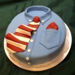 торт парню на 25 лет день рождения прикольный