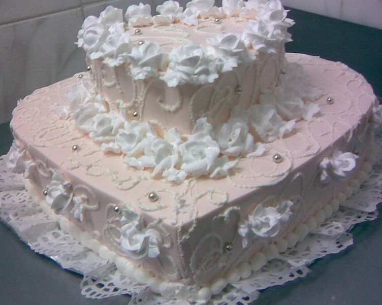 фото торта из сливок для директора получилось очень вкусно