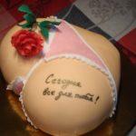 смешные торты прикольные фото тортов торты с приколами