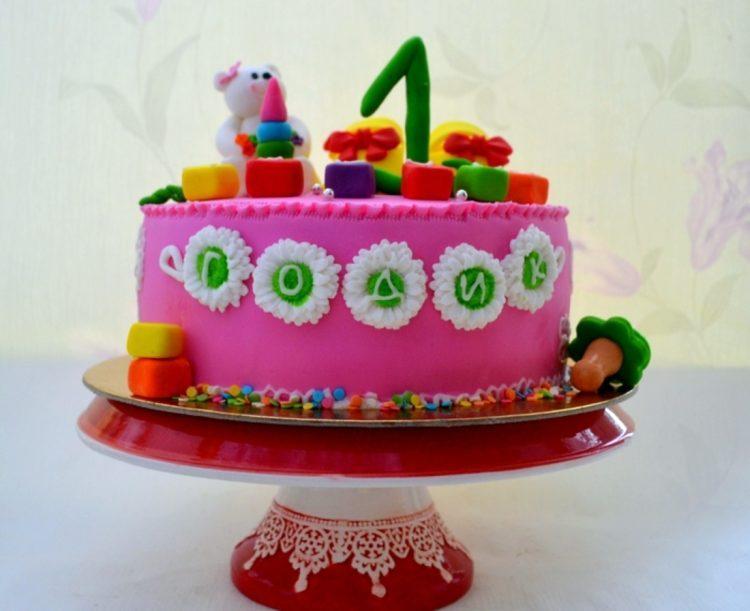 Торт без мастики мальчику фото Торты без мастики на день рождения мальчику фото