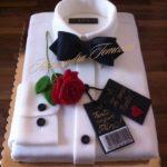 торт парню на 20 лет день рождения прикольный