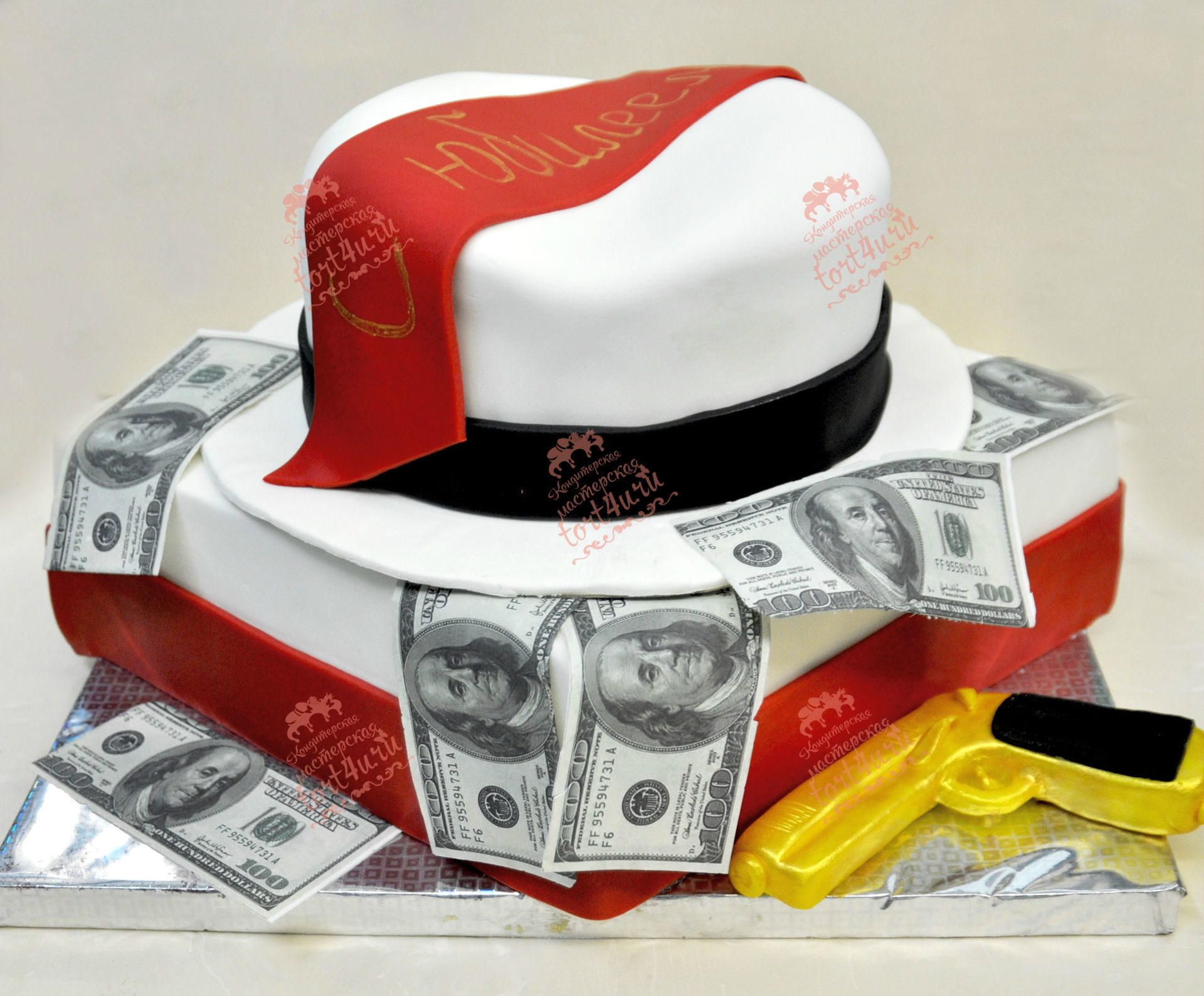 Торт на день рождения мужу фото  Оформление тортов для мужчин Тортики для мужчин Торты на юбилей мужчине Торты мужские фото